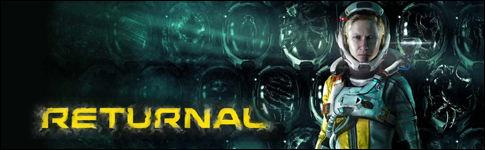 Returnal.jpg