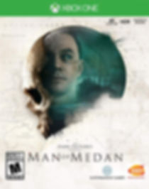Man of Medan X1.jpg