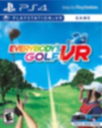 Everybody's Golf VR PS4.jpg