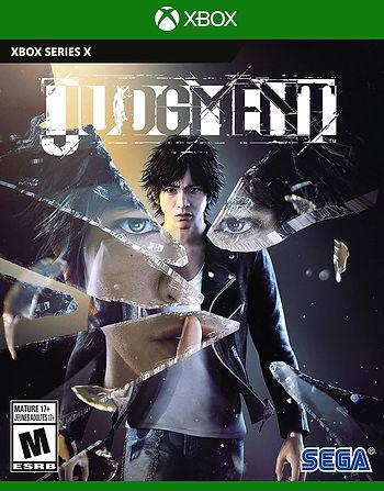 Judgment Xbox.jpg