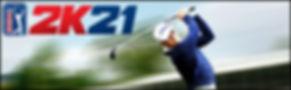 PGA Tour 2K21.jpg