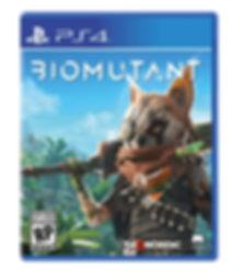 Biomutant PS4 TEMP.jpg