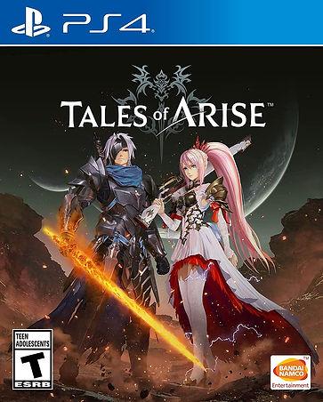 Tales of Arise PS4.jpg