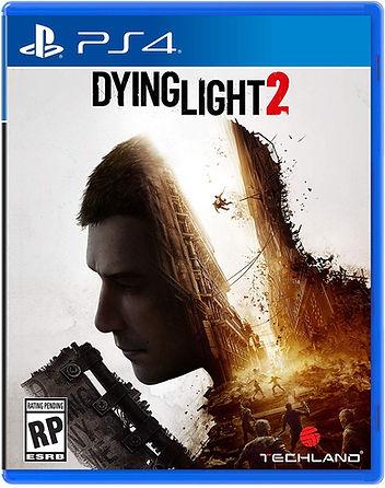 Dying Light 2 PS4 TEMP.jpg
