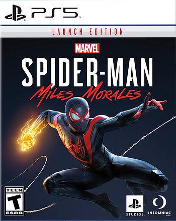 Spiderman Miles Morales PS5.jpg