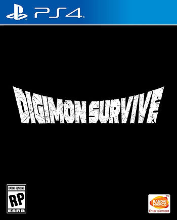 Digimon Survive PS4 TEMP.jpg