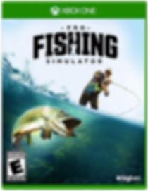 Pro Fishing Simulator X1.jpg