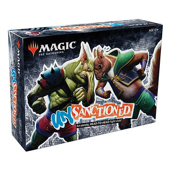 Magic Unsanctioned Box Set.jpg