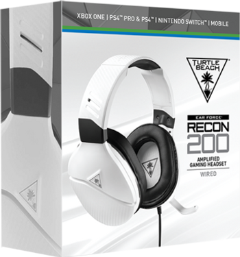 Recon 200 Headset.png