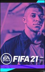 Fifa 21.jpg