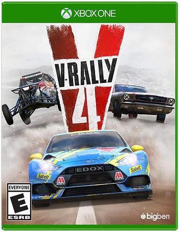 V-Rally X1.jpg