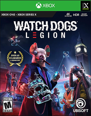 Watch Dogs Legion X1.jpg