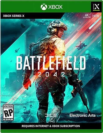 Battlefield 2042 XSX TEMP.jpg