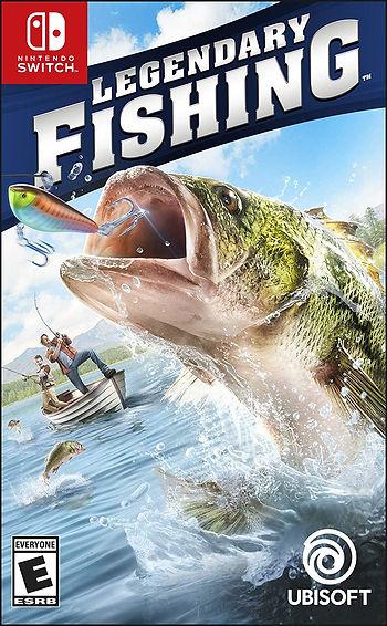 Legendary Fishing SWI.jpg