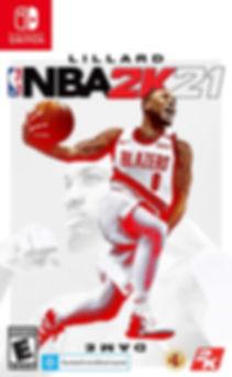NBA 2K21 SWI.jpg