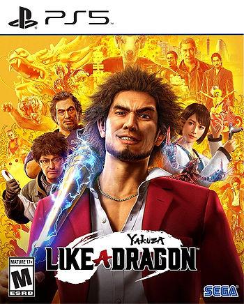 Yakuza Like a Dragon PS5.jpg