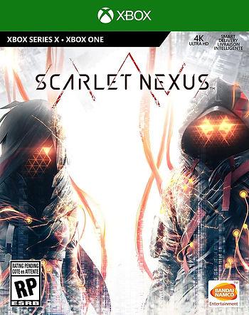 Scarlet Nexus XBX TEMP.jpg