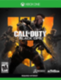 Call of Duty Black Ops 4 X1.jpg