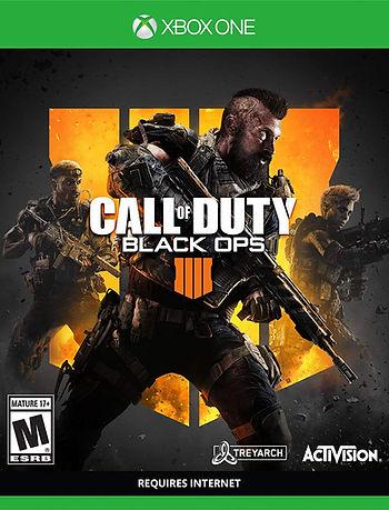 Call of Duty Black Ops 4 X1.jpg