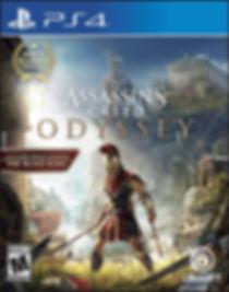Assassin's Creed Odyssey PS4.jpg