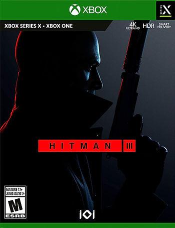 Hitman III XBX.jpg