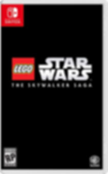 Lego Star Wars Skywalker Saga SWI TEMP.j