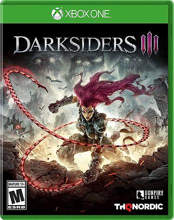 Darksiders III X1.jpg
