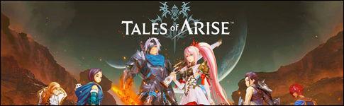 Tales of Arise.jpg