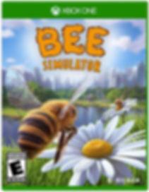 Bee Simulator X1.jpg