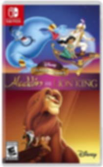 Disney Classic Games SWI.jpg