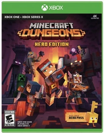 Minecraft Dungeons X1.jpg