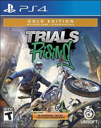 Trials Rising PS4.jpg