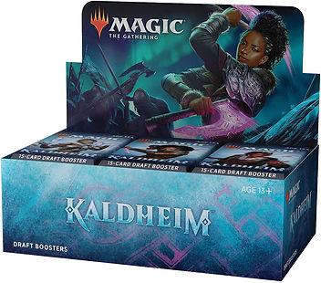 Magic Kaldheim.jpg