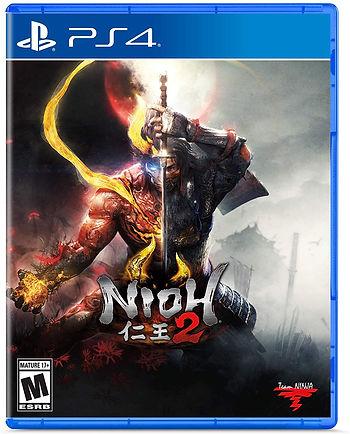 Ni-Oh 2 PS4.jpg
