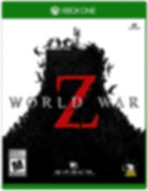 World War Z X1.jpg