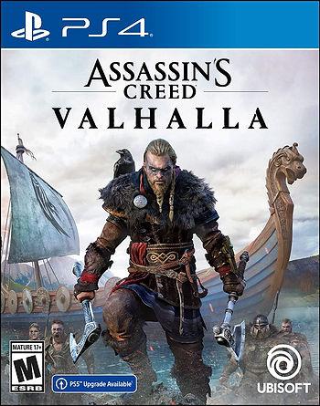 Assassin's Creed Valhalla PS4.jpg