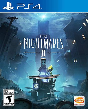 Little Nightmares 2 PS4.jpg