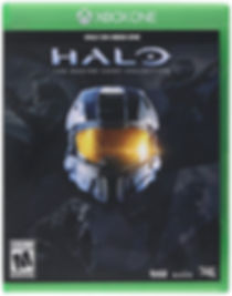 Halo Master Chief Collection X1.jpg