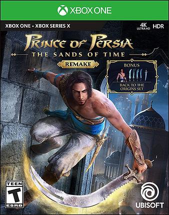 Prince of Persia X1.jpg