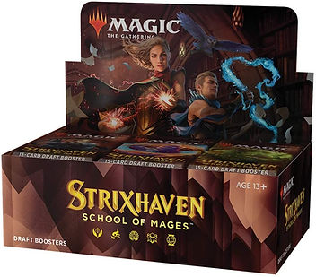 Magic Strixhaven.jpg