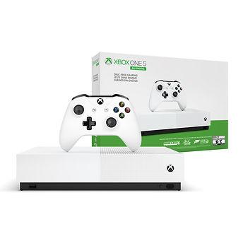 Xbox One All Digital 1TB.jpg