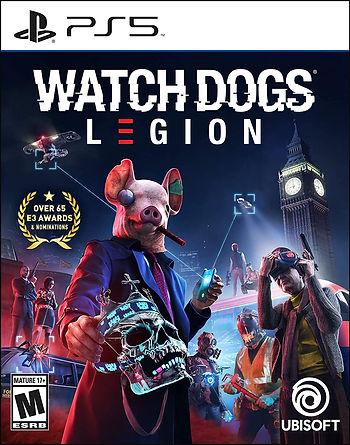 Watch Dogs Legion PS5.jpg