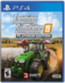 Farming Simulator 19 Platinum PS4.jpg
