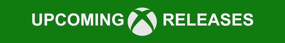 Banner - Xbox One.jpg