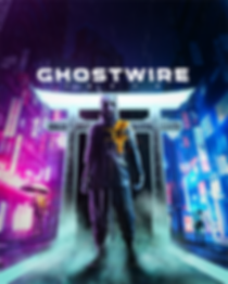 Ghostwire Tokyo TEMP.png