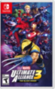 Marvel Ultimate 3 SWI.jpg