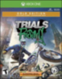 Trials Rising X1.jpg