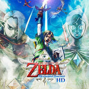 7-16 Legend of Zelda Skyward Sword.jpg