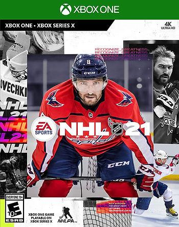 NHL 21 X1.jpg