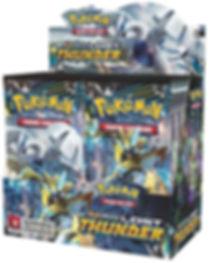 Pokemon Lost Thunder.jpg